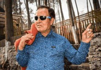 Debe el comediante Sammy Pérez más de medio mdp a hospital, tras tratamiento contra el coronavirus
