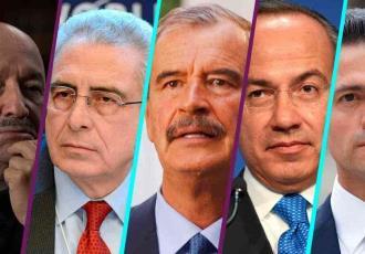 Consulta popular es una farsa, un gasto inútil que AMLO solo buscaba para sumar votos: Rodríguez Prats