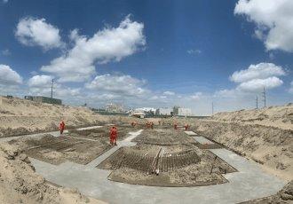 Tabasco, único estado del país donde la economía creció en 2020: Citibanamex