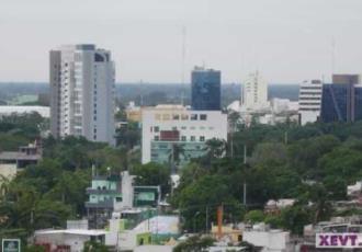 6 de cada 10 Villahermosinos se declaran víctimas de corrupción por autoridades de seguridad pública: ENSU