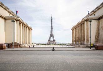 Se convierte Francia en el primer país en investigar espionaje de Pegasus
