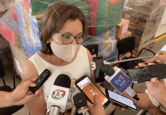 Reporta SETAB más de 400 robos en escuelas durante la pandemia