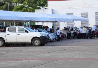 En 20 días iniciaría vacunación anticovid a mayores de 18 años en Tabasco