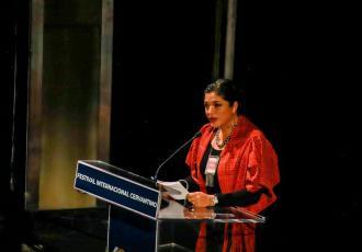 Festival Cervantino 2021 regresa de forma presencial