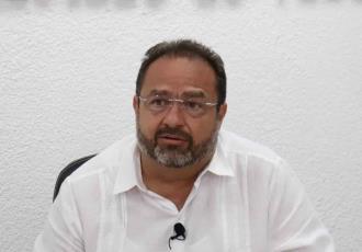 Se declara INE Tabasco listo para la consulta popular del 1 de agosto