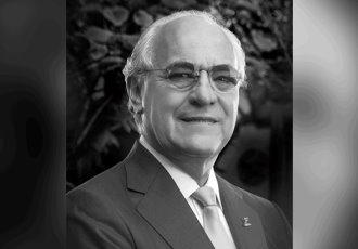 Arquitecto mexicano José Luis Cortés Delgado asume la presidencia de la Unión Internacional de Arquitectos 2021-2023