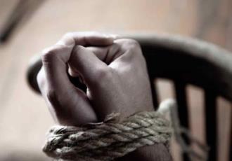 Se agudiza la tortura en México durante la pandemia, alerta organización internacional