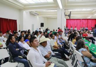 Entra en vigor ley que faculta a ediles designar a delegados