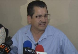 Asesinan al periodista Ricardo López, en Guaymas, Sonora