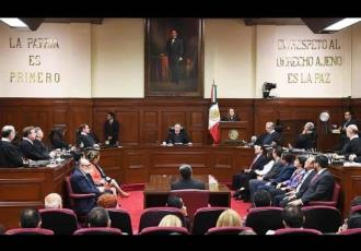 La austeridad debería ser política de Estado: López Obrador, tras criticar excesos en el poder judicial