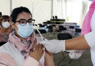 Gobierno de Ecatepec se declara en alerta máxima por coronavirus