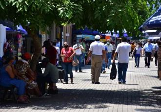 Hoy entra en vigor nuevo decreto para la ampliación de horarios a comercios durante la pandemia en Tabasco