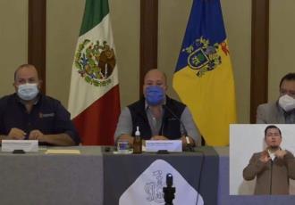 Regreso a clases presenciales en Jalisco será el 30 de agosto, aunque de manera opcional