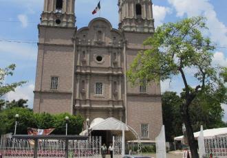 Se declara diócesis de Tabasco preparada para cambios de párrocos en tres iglesias por conclusión de ciclos