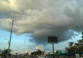 Inicio de semana caluroso con posibilidad de chubascos aislados, pronostica Conagua