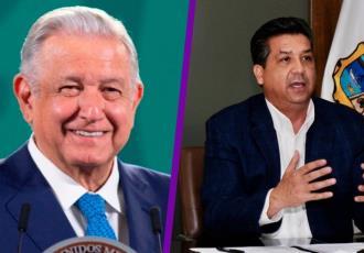 Ventila columnista que Cabeza de Vaca acusó a hijos de AMLO ante la DEA... de contrabando de gasolina