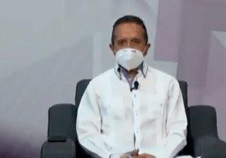 Quintana Roo exigirá certificado de vacunación o prueba negativa de COVID para ingresar a establecimientos