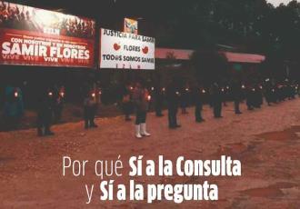 Con sus usos y costumbres, pueblos zapatistas participarán en consulta popular: EZLN