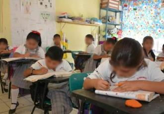 62% de mexicanos rechaza regreso a clases presenciales ante aumento de casos COVID, revela encuesta
