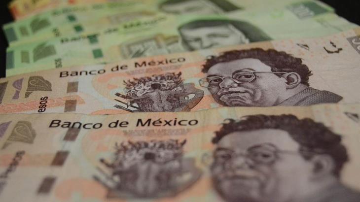 Mejora FMI a 6.3% pronóstico de crecimiento para México en 2021