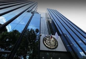 Ofrece Estados Unidos a FGR, software para evitar espionajes