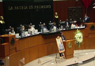 Diputados no tendrán periodo extraordinario; desafueros de Mario Toledo y Saúl Huerta seguirán pendientes