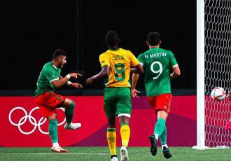 Corea será un equipo más intenso y fuerte que Japón: Jaime Lozano