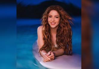 Solo un acuerdo de última hora, salvará a Shakira de no ir a juicio por fraude fiscal en España