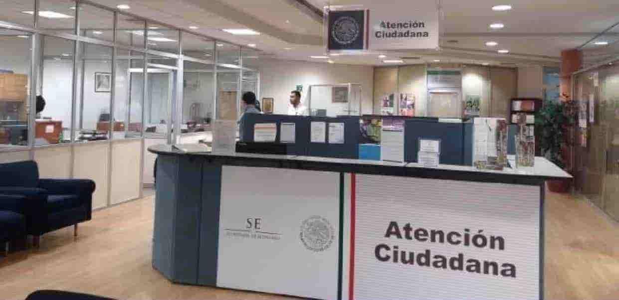 Empleados del gobierno federal con vacunación completa regresarán al trabajo presencial a partir del 1 de agosto