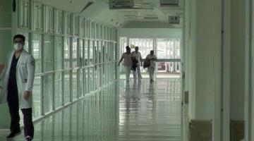 Reporta Tabasco cerca de 500 hospitalizados y mil 168 nuevos casos positivos de coronavirus