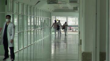 Reporta Salud 17 defunciones en población de 0 a 19 años por coronavirus en Tabasco