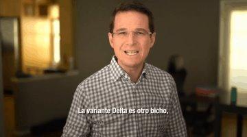 ´No me voy a callar´, reta Ricardo Anaya al publicar video criticando estrategia de regreso a clases