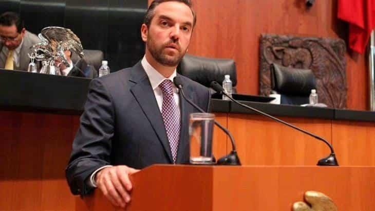 Jorge Luis Lavalle podría ser sentenciado a 39 años de prisión