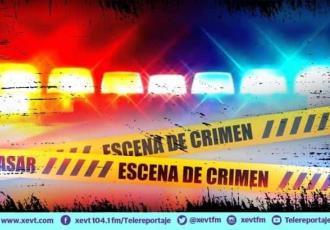 Mujer muere arrollada en la carretera Cárdenas-Coatzacoalcos