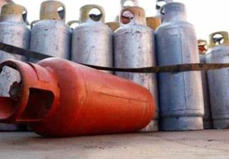 Gaseros levantan paro de labores retoman hoy actividades en la zona metropolitana del Valle de México