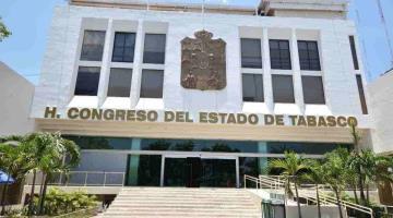 Ve diputado de Morena ideal realizar pruebas periódicas para detectar COVID en el Congreso