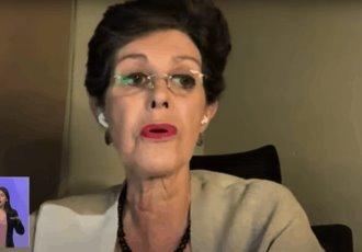 TEPJF ordena al INE analizar sanción directa a Samuel García por triangulación de recursos de sus familiares