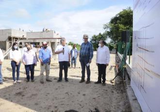 Pide CMMC responsabilidad y acuerdos en transición de ayuntamientos de Tabasco