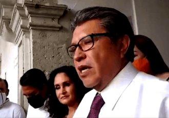 Candidato a la gubernatura de Oaxaca se definirá por encuesta