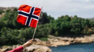 Elimina Noruega restricciones ante mejora en situación epidémica y alto número de vacunados