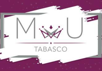 Buscan a la nueva Mexicana Universal Tabasco las inscripciones cierran el 30 de septiembre.