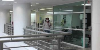 Continúan a la baja contagios y hospitalizaciones por COVID-19 en Tabasco; reportan 427 nuevos casos
