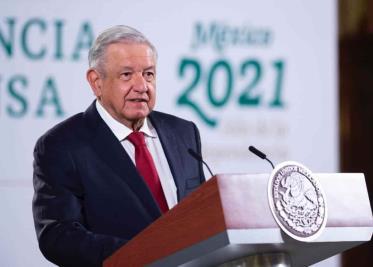 Retira nuevo gobierno de Centro, La Ceiba distintiva del periodo de Evaristo Hernández