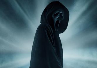 ¡Scream! Revelan el tráiler de la quinta entrega de la saga