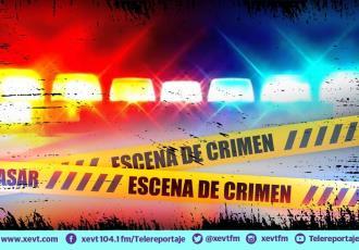 Sufren tres petroleros secuestro virtual en Paraíso; familiares pagaron rescate: FGE