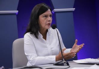En 2022 se revisarán los incentivos empresariales del municipio de Centro, adelanta alcaldesa