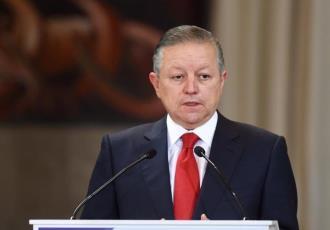 "Se suma SCJN a ""Memórica México"" y pone a disposición para consulta sus acervos históricos"
