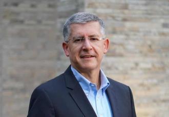 Daniel Rodríguez Cofré será el nuevo director general de Femsa en 2022