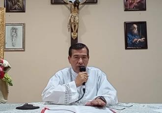Revisará diócesis posibilidad de misas en panteones en Día de Muertos