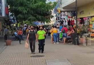Estima FTOT generación de más de mil 200 empleos eventuales a partir de noviembre en Tabasco